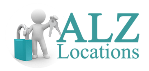 ALZ Locations